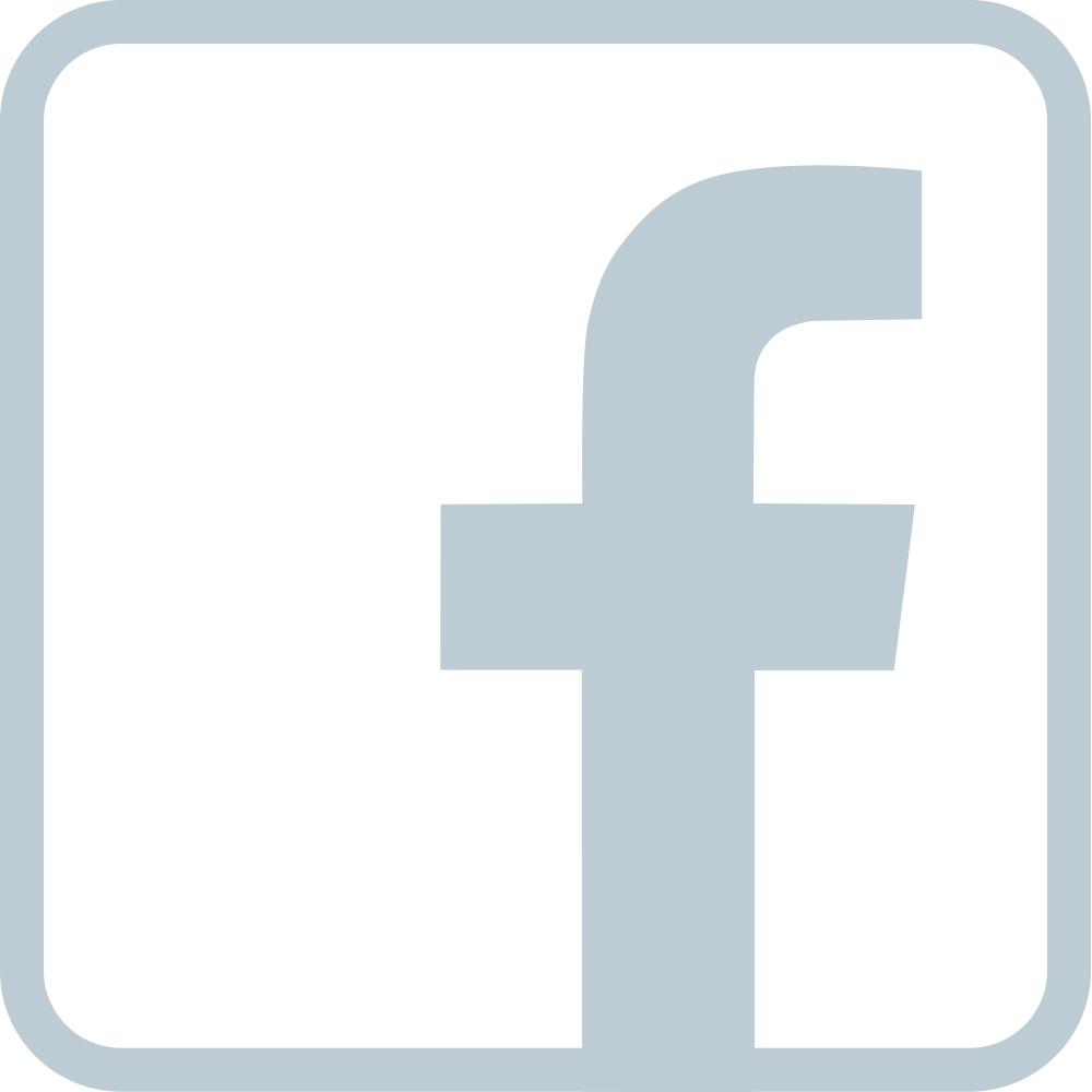 株式会社ジャパンクリエイトのFacebookはこちらです