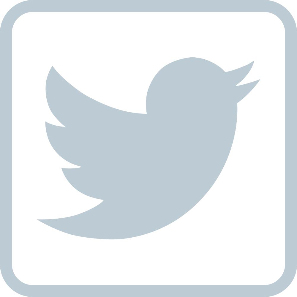 株式会社ジャパンクリエイトのTwitterはこちらです